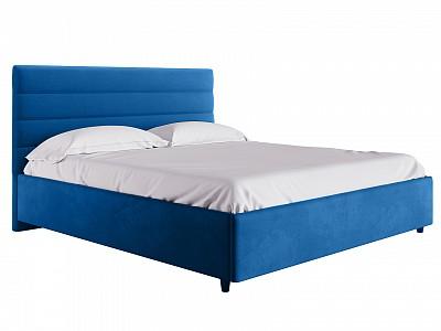 Кровать 500-113961