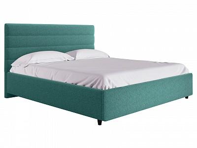 Кровать 500-125161