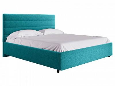 Кровать 500-125155
