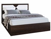 Кровать 500-107922