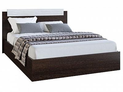 Кровать 500-107948