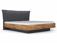 Кровать 500-105035