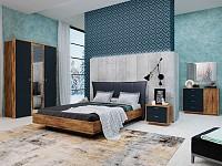 Кровать 500-105036