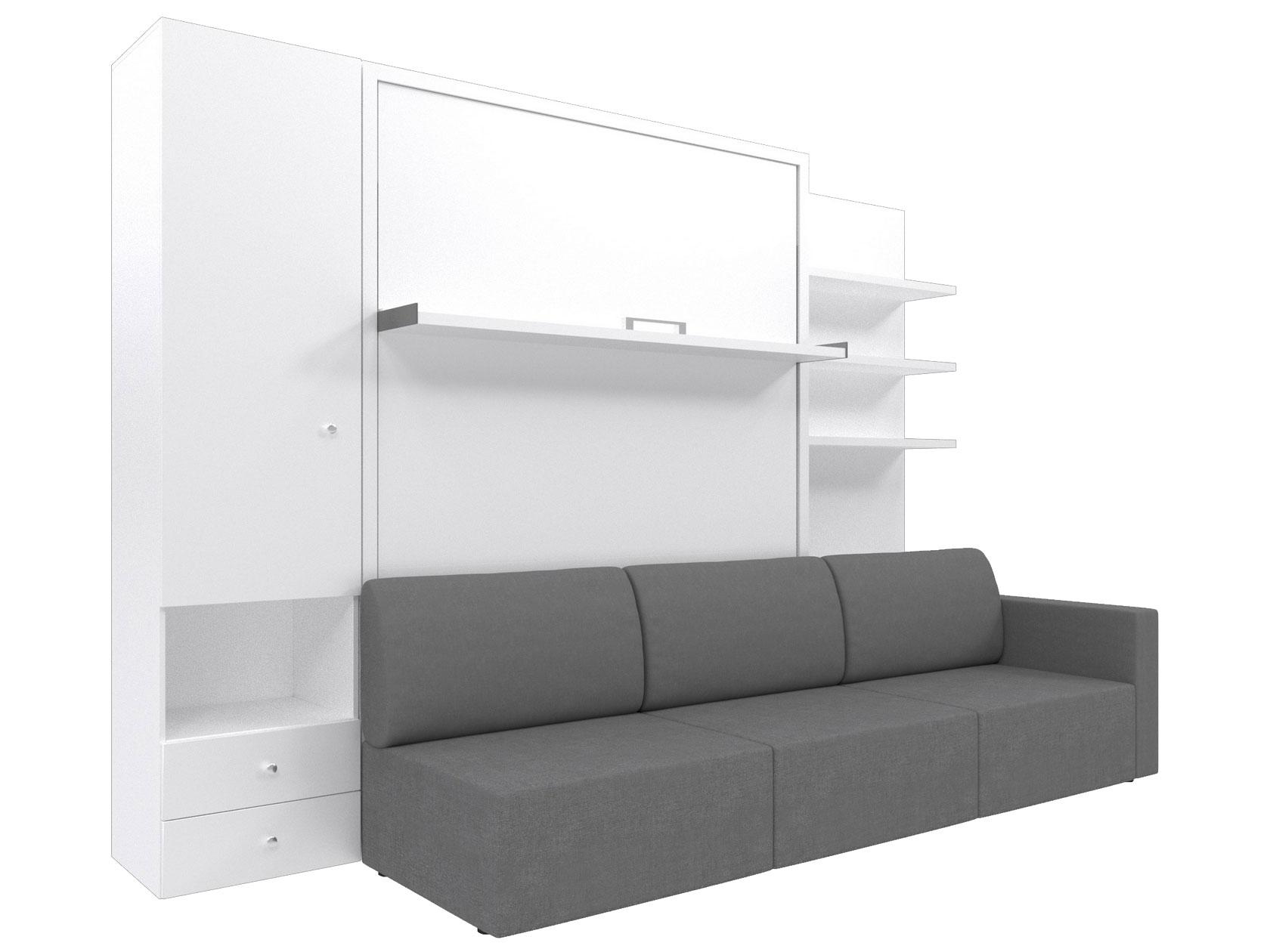 Диван-кровать 108-104685