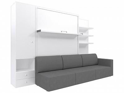 Кровать 500-104670