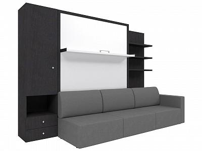 Кровать 500-104689