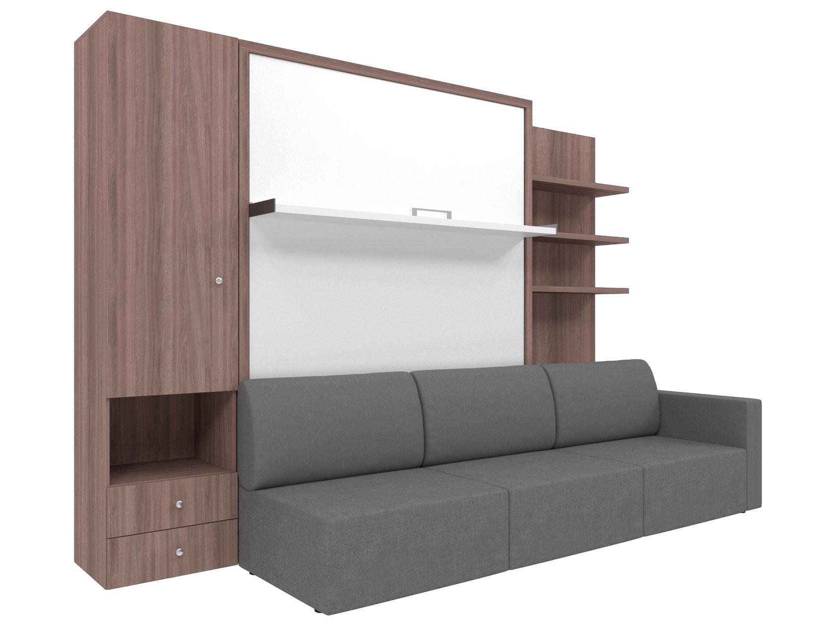 Диван-кровать 179-104682