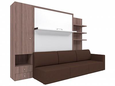 Кровать 500-104695