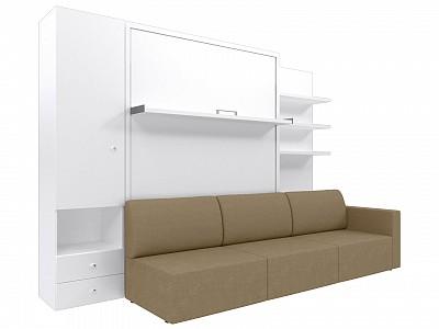 Кровать 500-105850