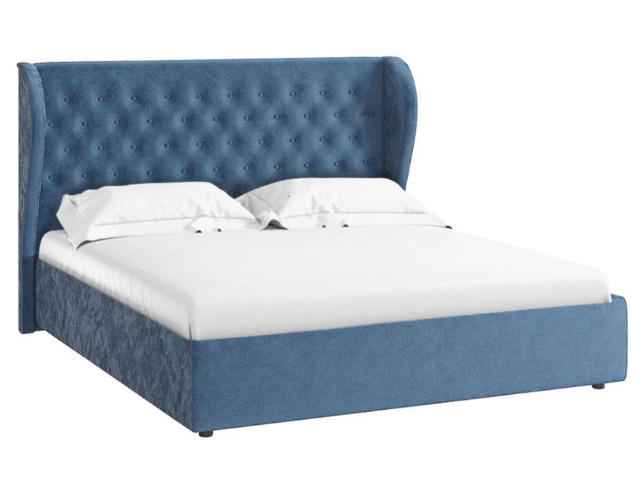 Кровать с подъемным механизмом 179-135856