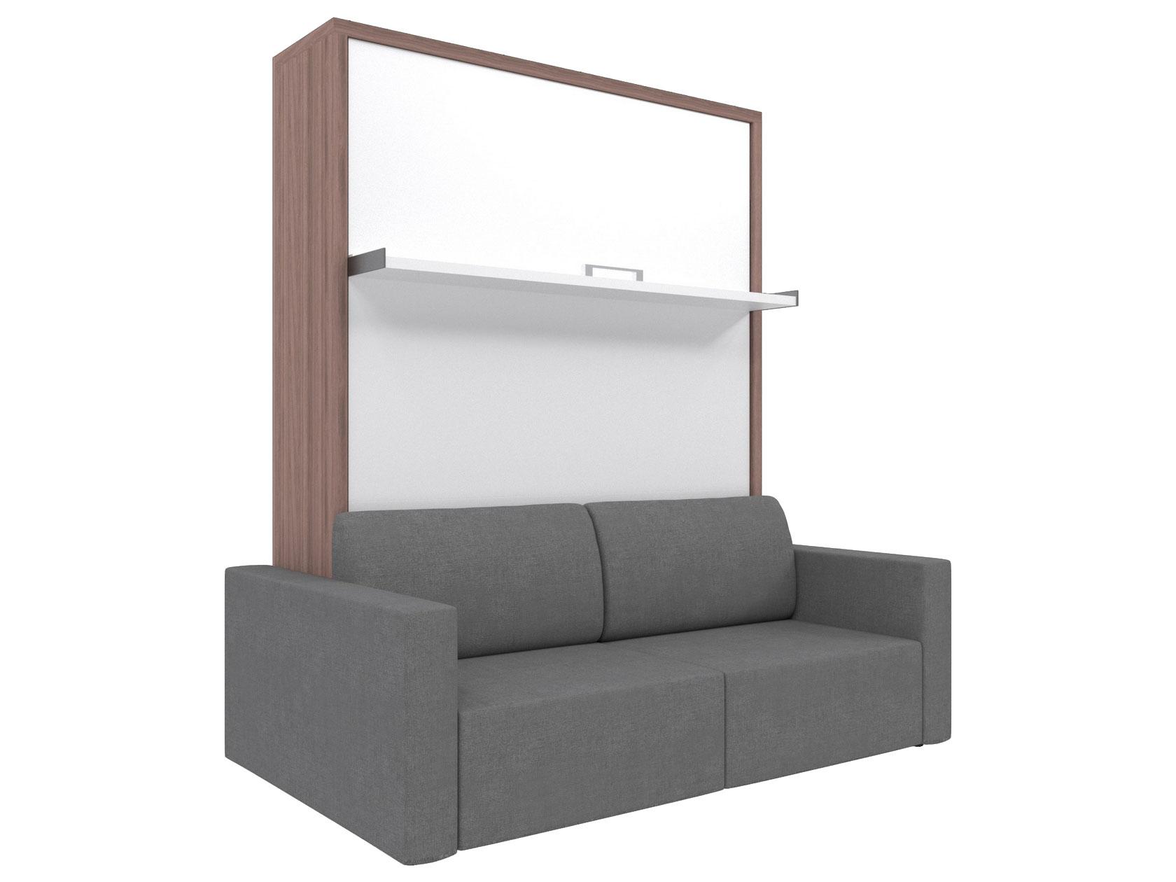 Диван-кровать 108-104548