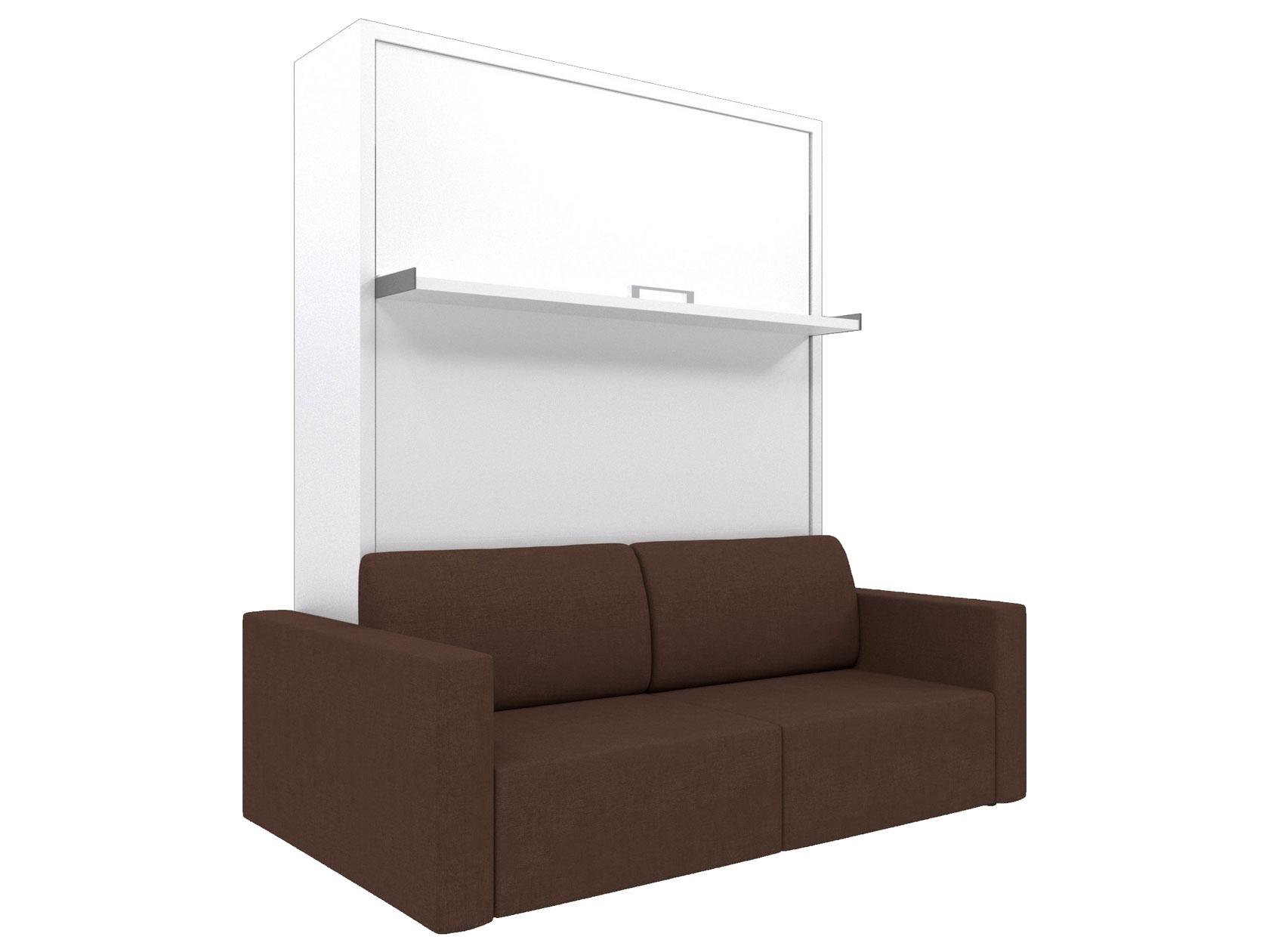Диван-кровать 108-104550