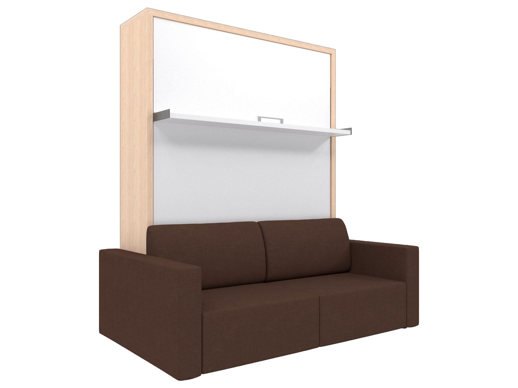 Диван-кровать 150-104557