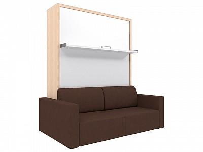 Кровать 500-104543