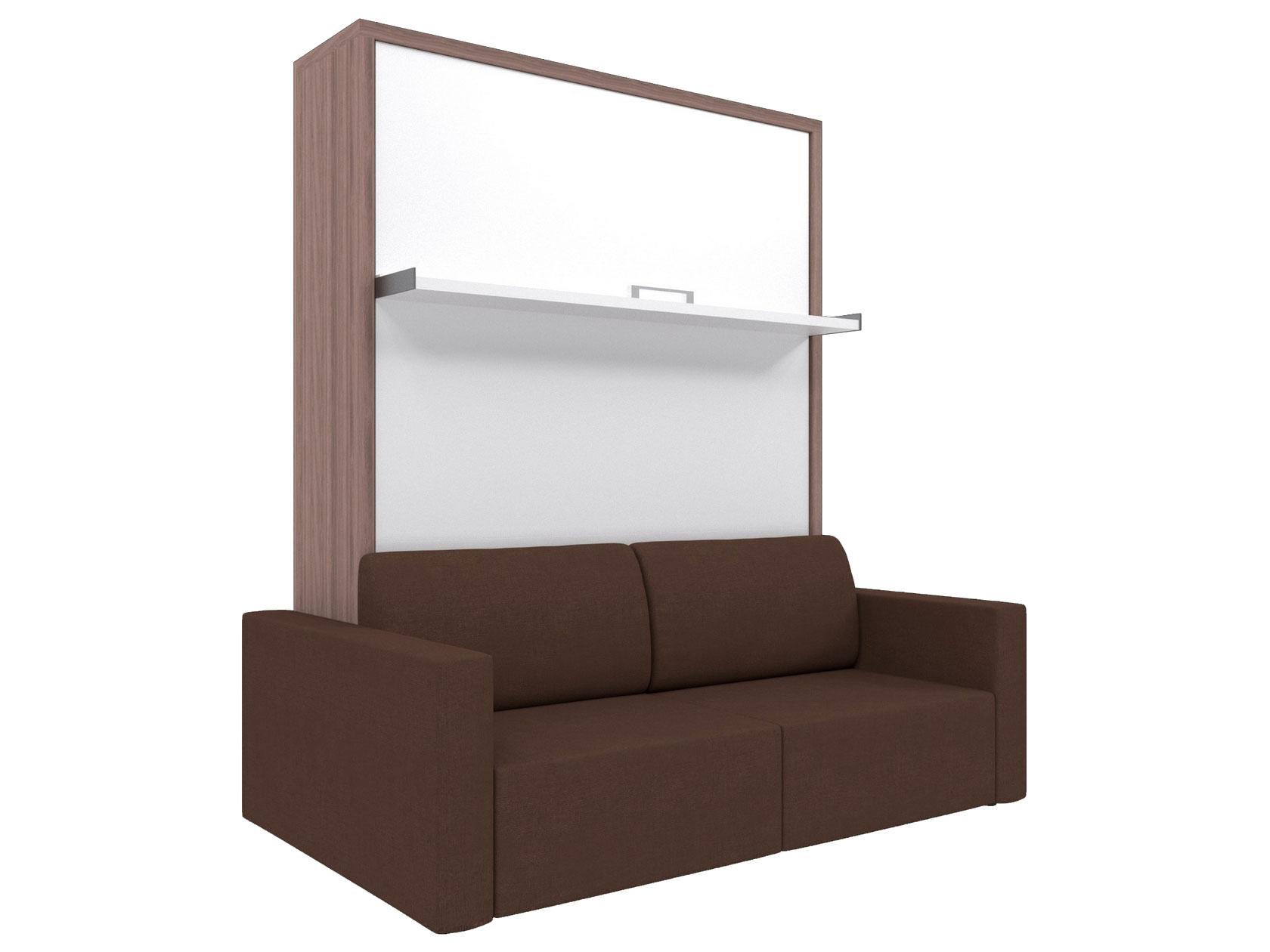 Диван-кровать 179-104546