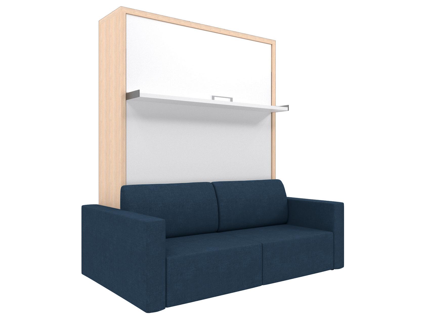 Диван-кровать 179-105493