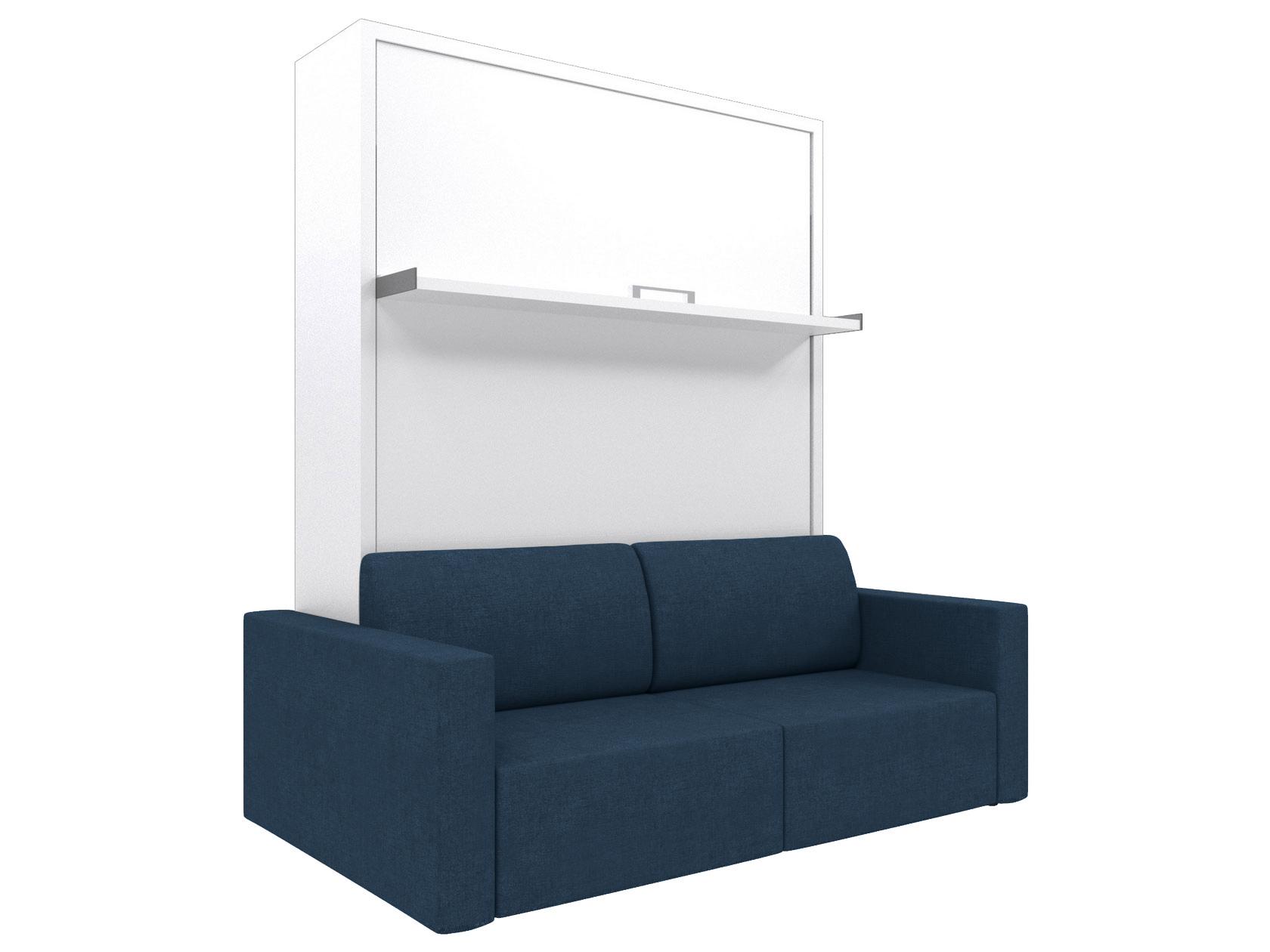 Диван-кровать 179-105484