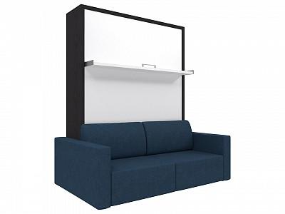 Кровать 500-105490