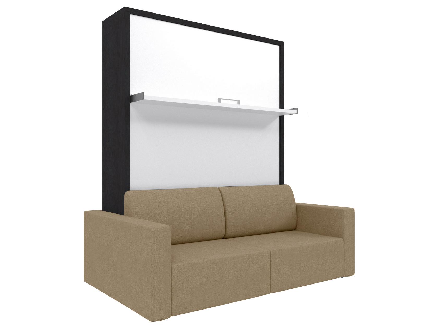 Диван-кровать 179-105492