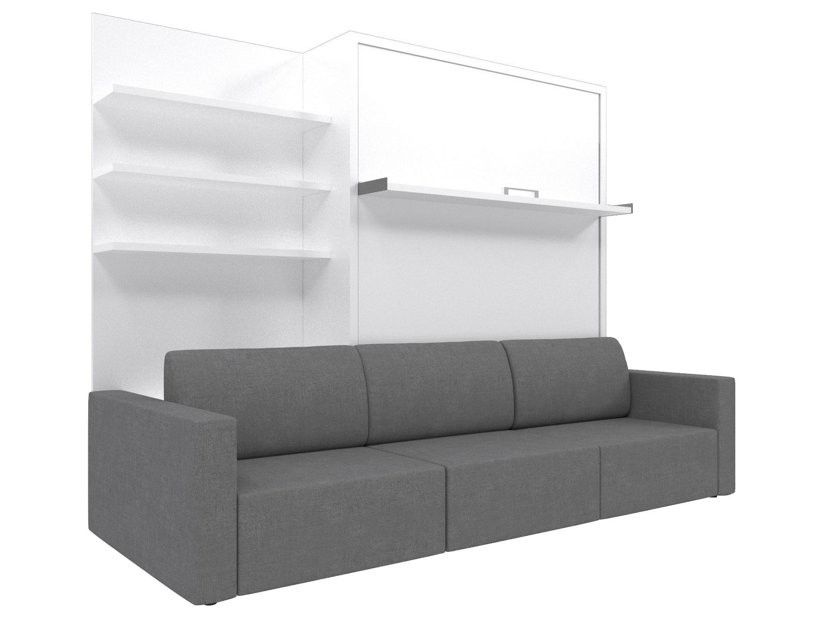 Диван-кровать 108-104532