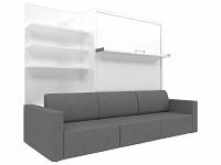 Кровать 500-104531