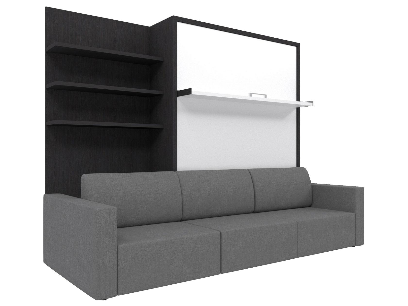 Диван-кровать 108-104536
