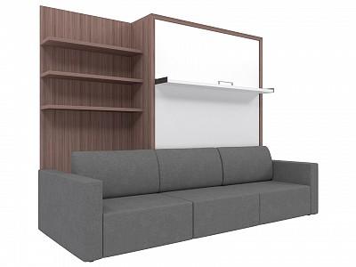 Кровать 500-104551