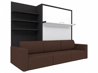Кровать 500-104533