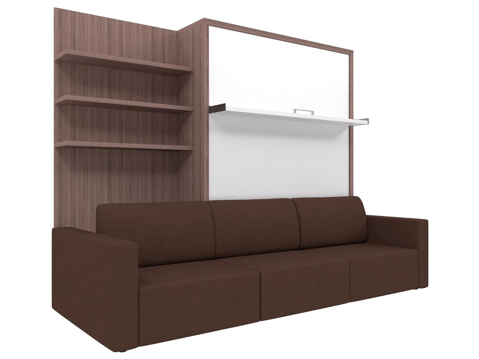 Диван-кровать 150-104549