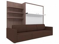 Кровать 500-105788
