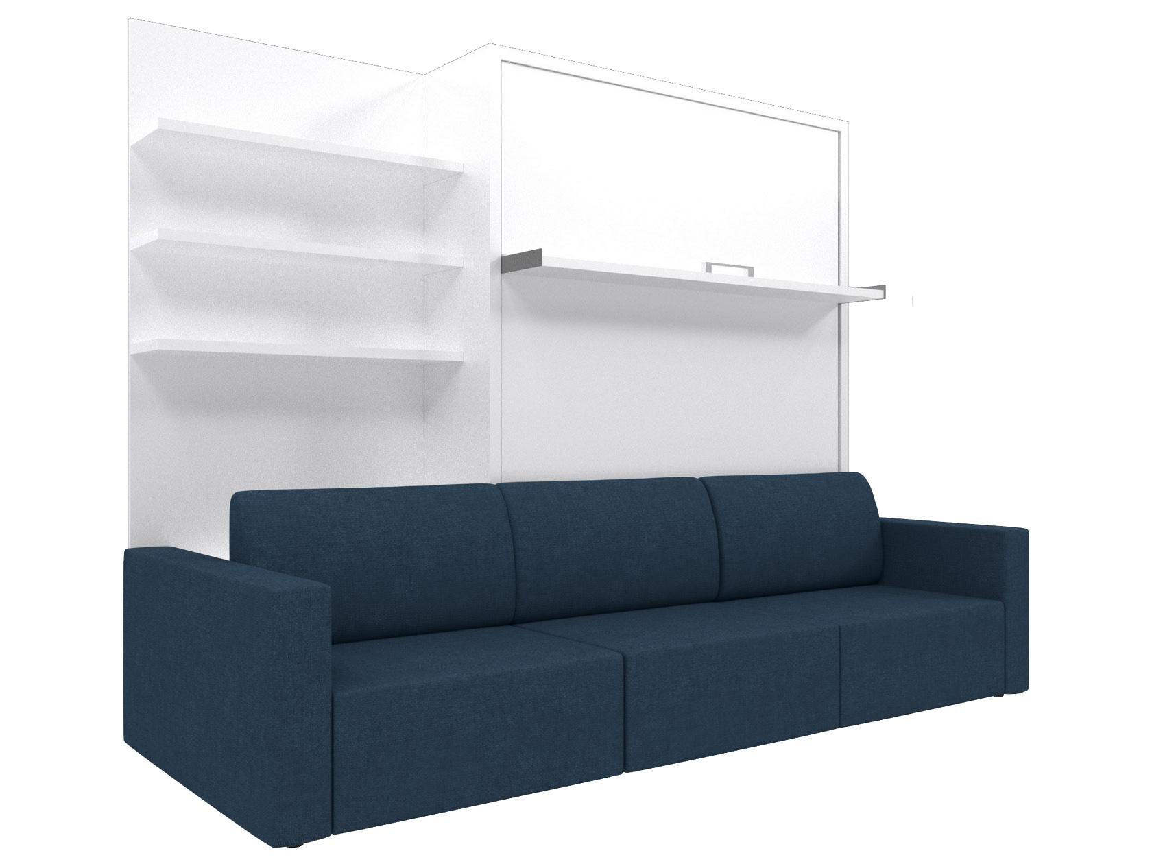 Диван-кровать 179-105786