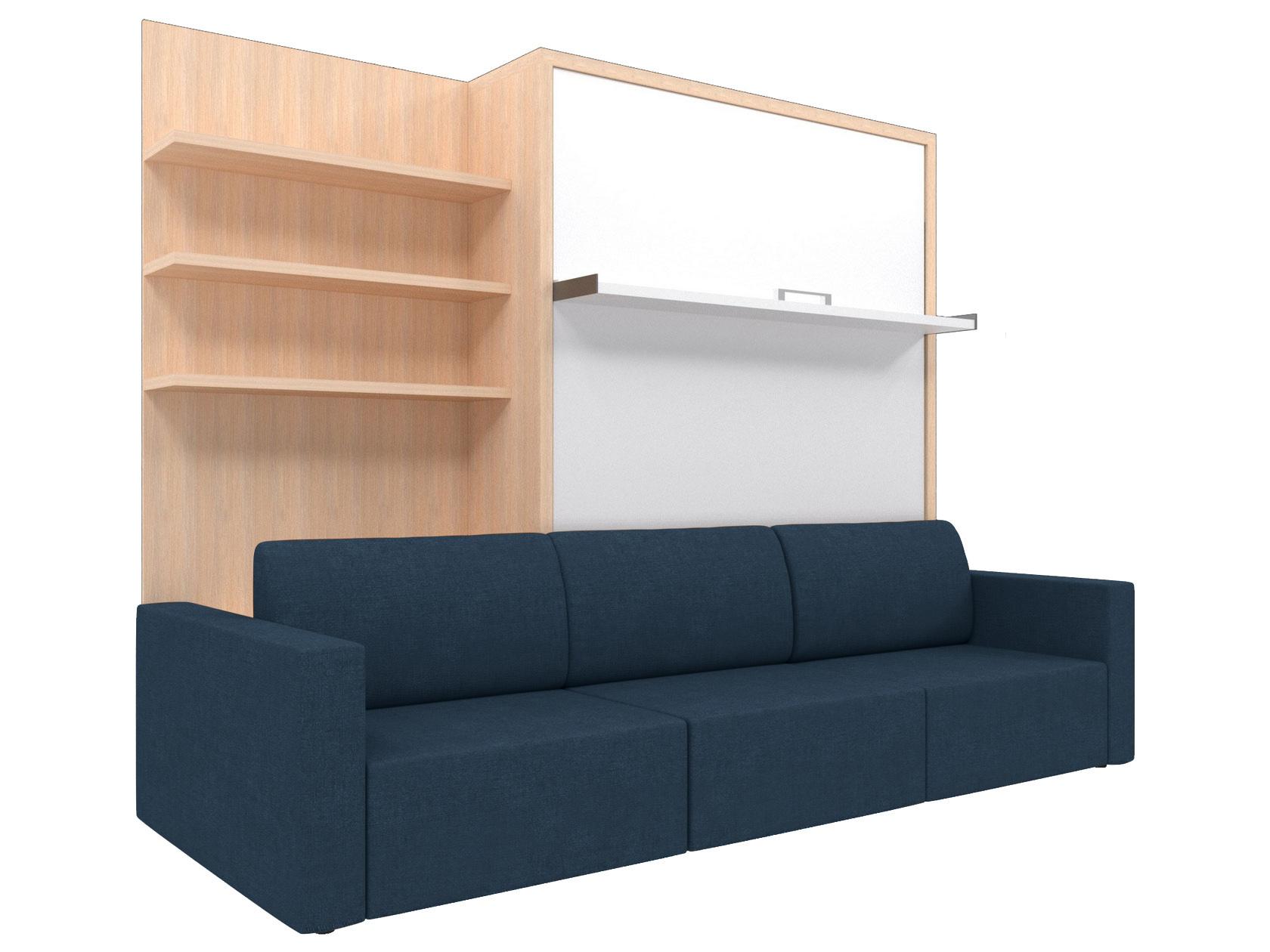 Диван-кровать 150-105794