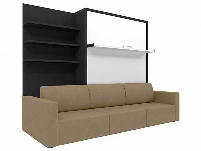 Кровать 500-105792