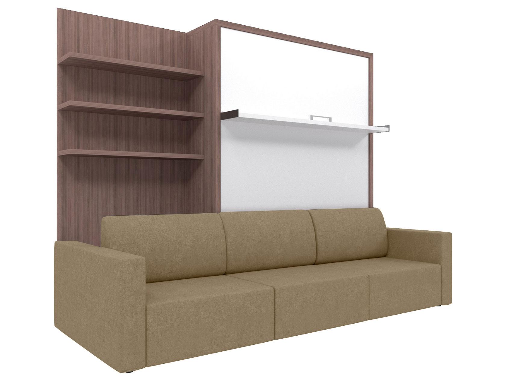 Диван-кровать 150-105810