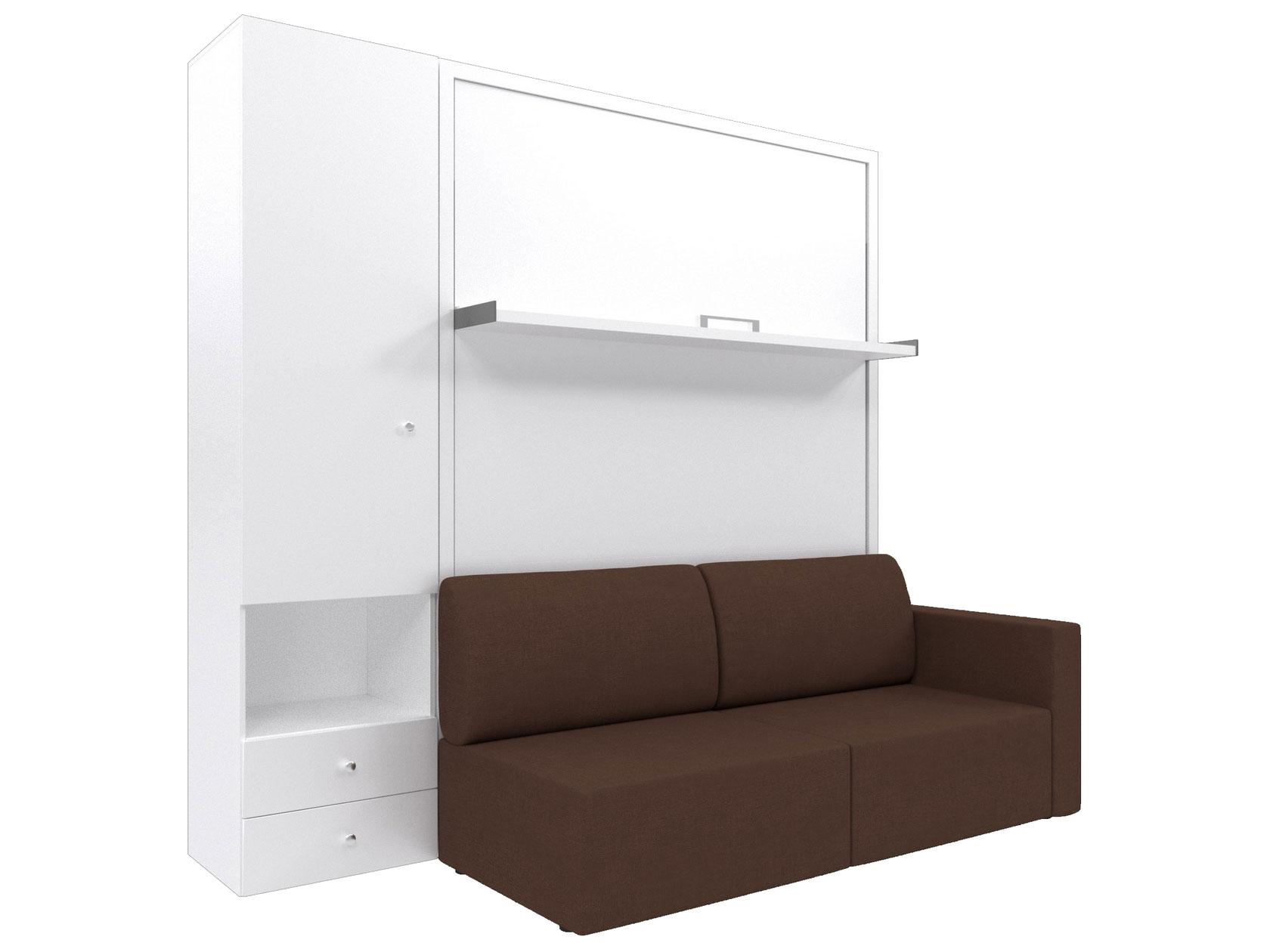 Диван-кровать 150-104684