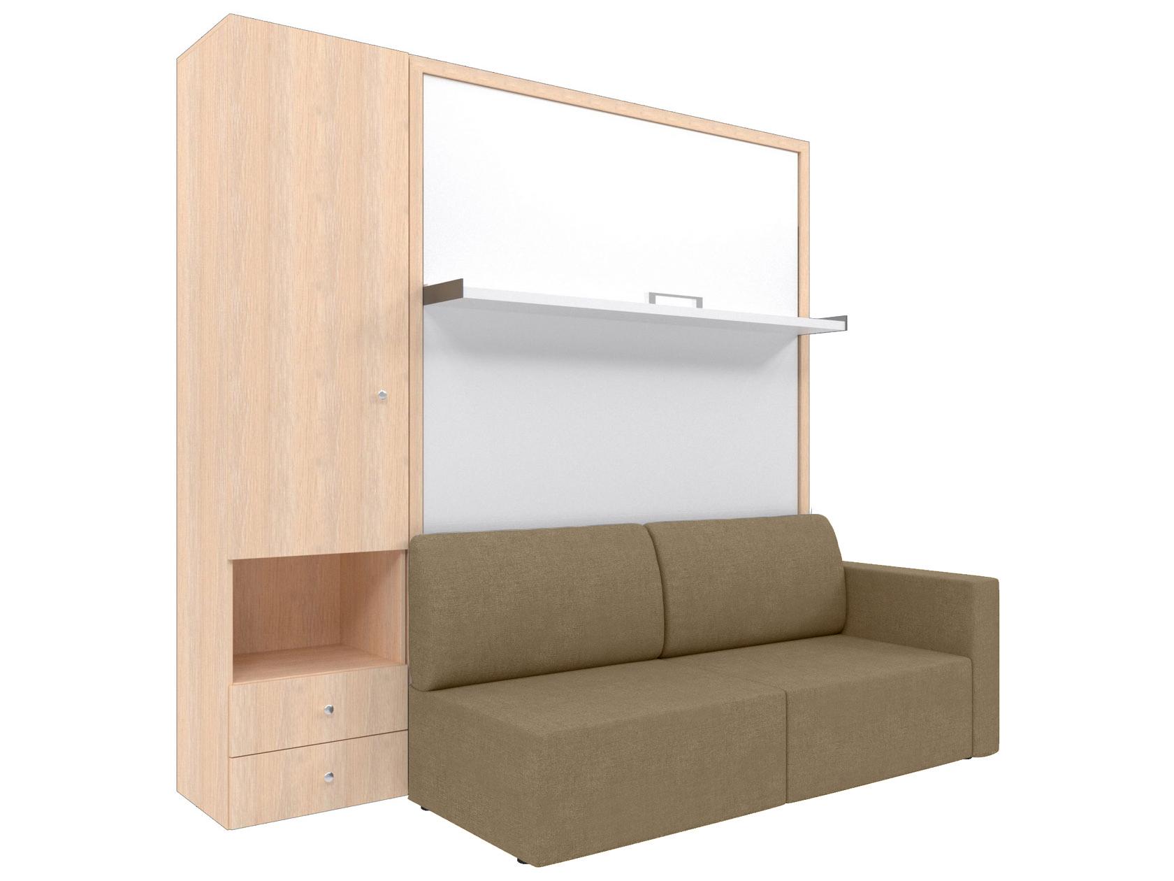 Диван-кровать 150-105831