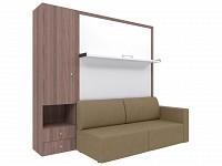 Кровать 500-105824