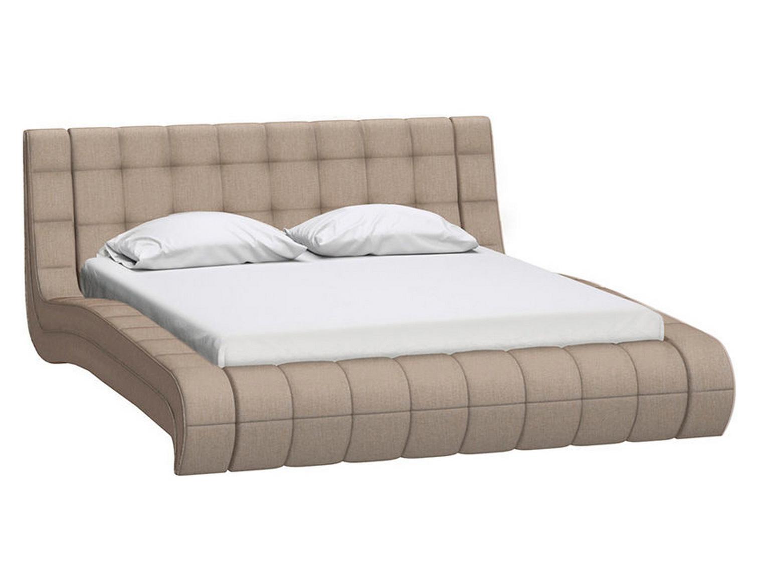 Двуспальная кровать 150-88461