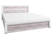 Кровать 500-96659