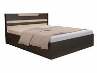 Кровать 500-117495