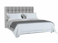 Кровать 500-88780