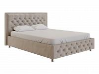 Кровать 500-103135