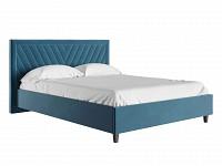 Кровать 500-120659
