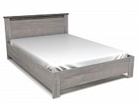 Кровать 500-106405