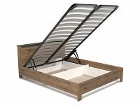 Кровать 500-110180