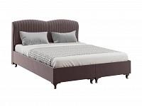 Кровать 500-117412
