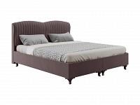 Кровать 500-117378
