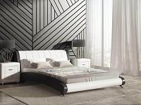 Кровать 500-88322