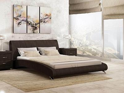Кровать 500-88326