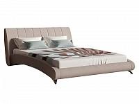 Кровать 500-88319